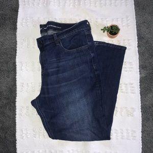 Blue Jeans 👖